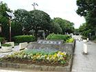世田谷公園1
