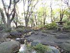 高橋是清記念公園5