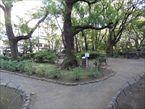 高橋是清記念公園7