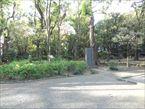 高橋是清記念公園14