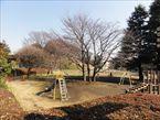 玉川野毛町公園1