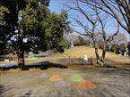 玉川野毛町公園5