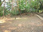 和田堀公園9