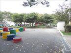 葭根公園3