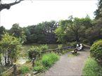 善福寺公園4