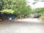 善福寺公園8