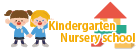 Kindergarten Nurseryschool