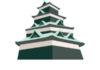 江戸城の門 あれこれ<その1>